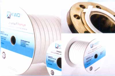 ePTFE Joint Sealant Tapes - KWO