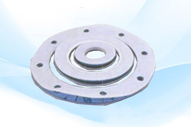 Gland Packing / Gaskets - Sealmax